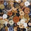 Копчета за конфекция (симка)