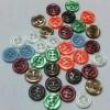 Shurt buttons (photo)