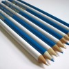 Tailors chalk pencil (photo)
