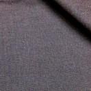 Pocketing (photo)