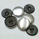 Копчета за конфекция (снимка)