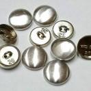 Копчета за мебели (снимка)