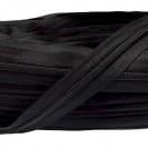 Ципова лента Т5 - ширина на спиралата 5мм (снимка)