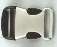 Катарама метална