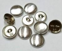Копчета за обличане (снимка)