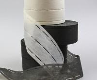 Подлепващи ленти (снимка)
