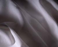 Подлепващо за ризи (снимка)