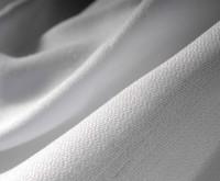 Текстилни подлепващи (снимка)