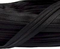 Ципова лента и плъзгачи (снимка)