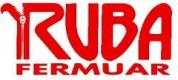 RUBA запазен знак